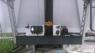 Самосвальный алюминиевый полуприцеп Zaslaw 48 куб